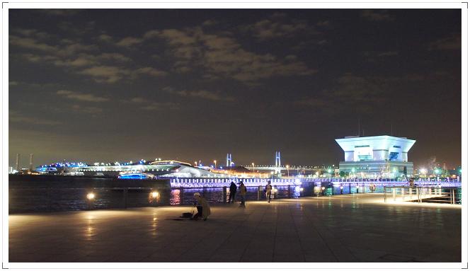 20121102 橫濱麵包超人博物館 (173)