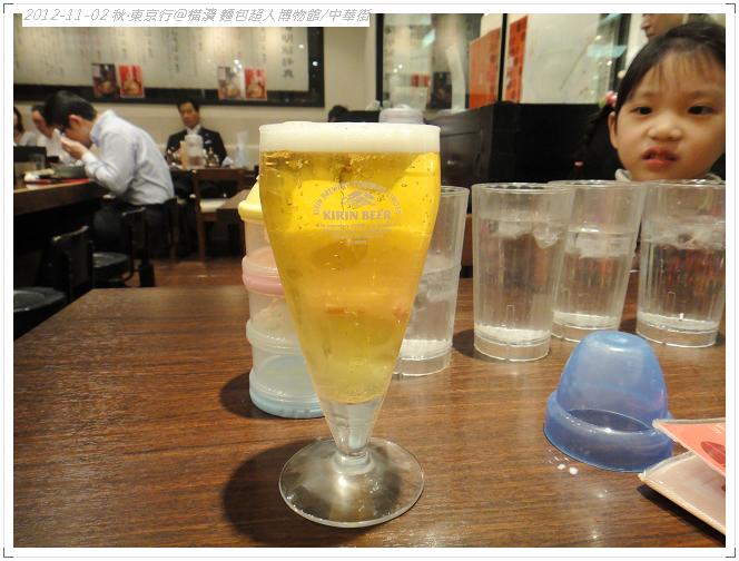 20121102 橫濱麵包超人博物館 (183)