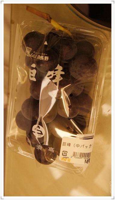 20121102 橫濱麵包超人博物館 (199)