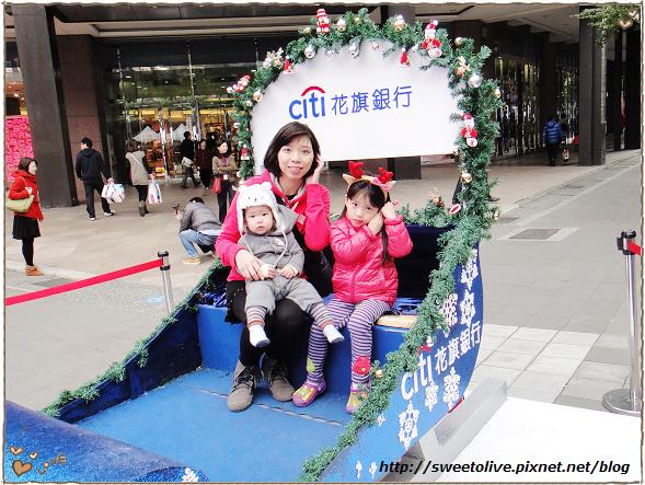 20121224 信義區看聖誕樹-10