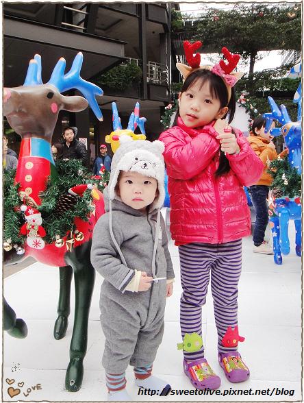 20121224 信義區看聖誕樹-11