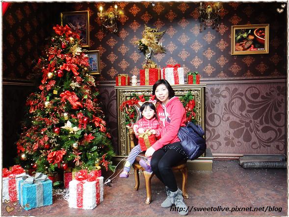 20121224 信義區看聖誕樹-14