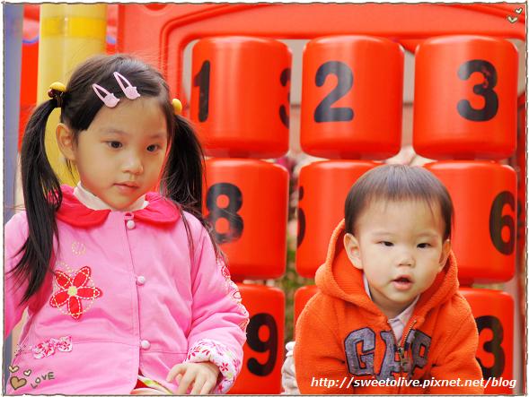 20121227 圓山兒童樂園&淡水-6