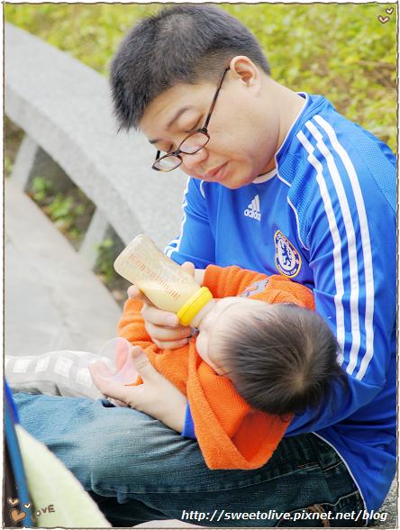 20121227 圓山兒童樂園&淡水-11
