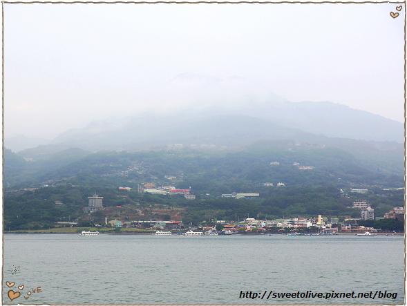 20121227 圓山兒童樂園&淡水-12