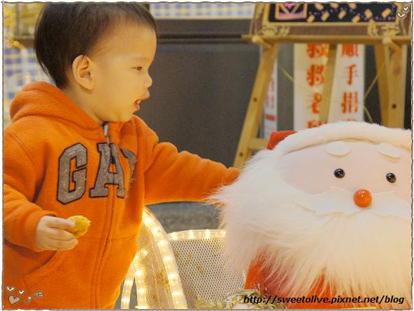 20121227 圓山兒童樂園&淡水-14。1