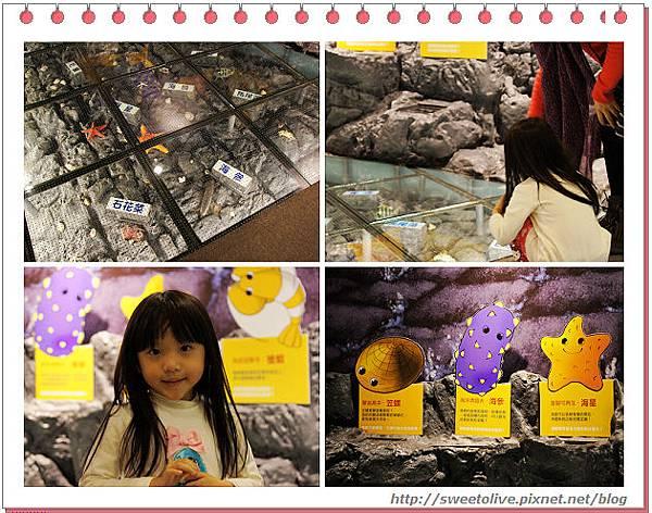 20121228 蘭陽博物館-5