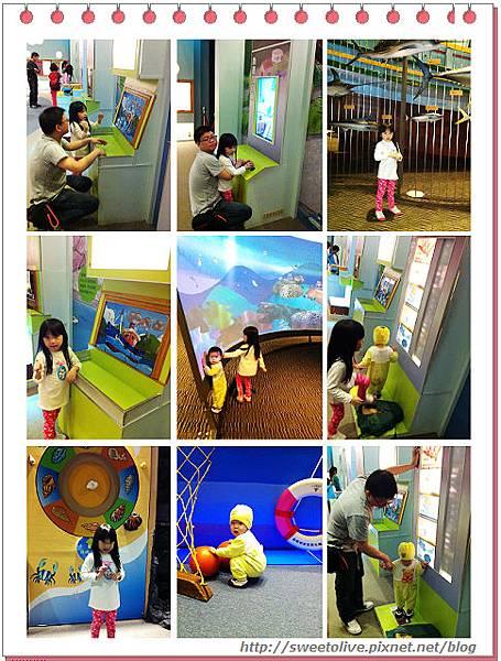 20121228 蘭陽博物館-6