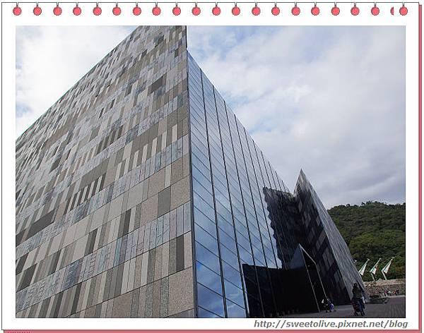 20121228 蘭陽博物館-8
