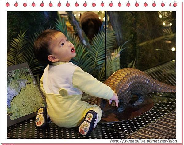 20121228 蘭陽博物館-13