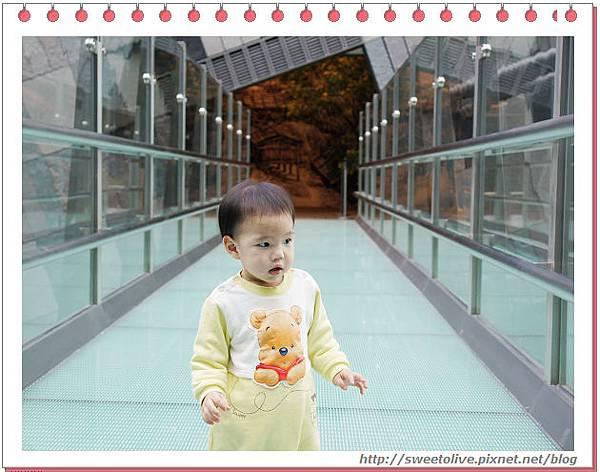 20121228 蘭陽博物館-14