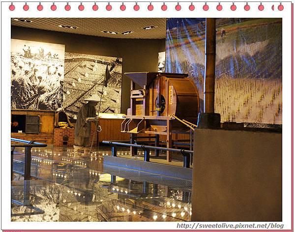 20121228 蘭陽博物館-15