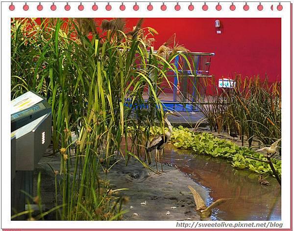 20121228 蘭陽博物館-17