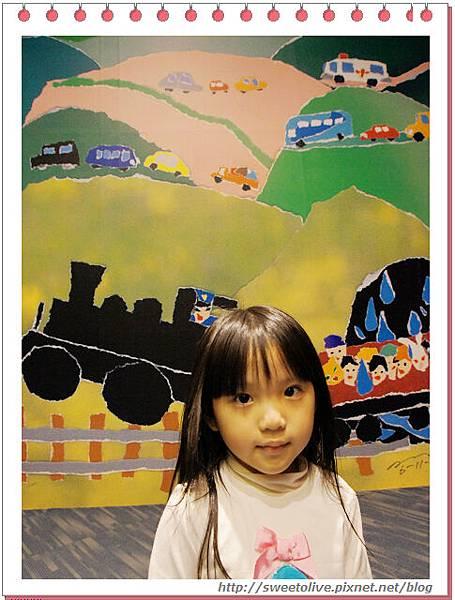 20121228 蘭陽博物館-18