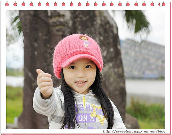 20121228 蘭陽博物館-22