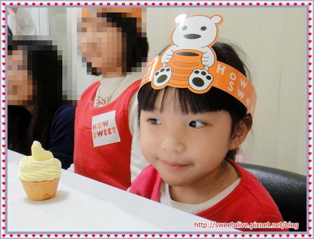 20130129 幾分甜蛋糕DIY-12