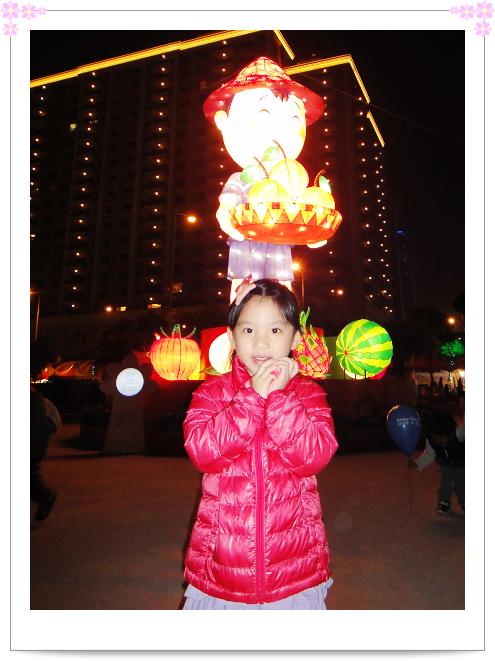 2013 新竹颩燈會-31