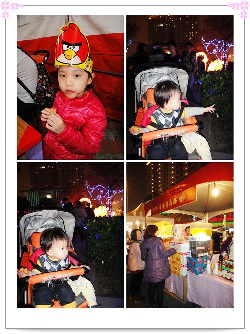 2013 新竹颩燈會-40