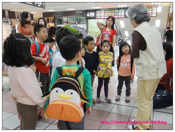 20130417 台鐵小英雄-3