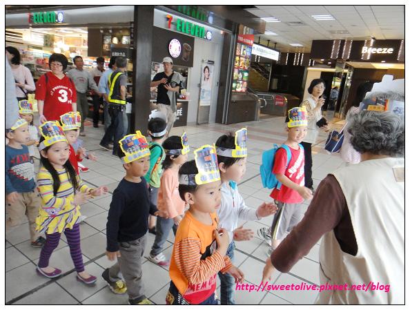 20130417 台鐵小英雄-9