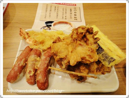 丸龜製麵-3