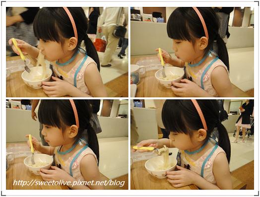丸龜製麵-5