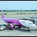 201306 大阪行 樂桃航空-4
