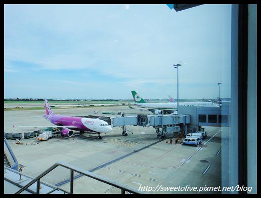 201306 大阪行 樂桃航空-5