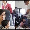 201306 大阪行 樂桃航空-6
