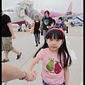 201306 大阪行 樂桃航空-8