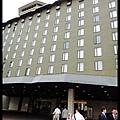 日本關西自由行 京都飯店篇-2