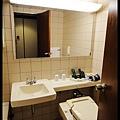 日本關西自由行 京都飯店篇-5