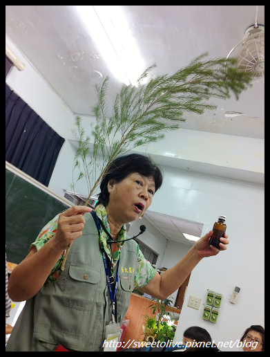 20130611 台大農場生態導覽-7