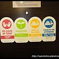 關西自由行 飯店篇-大阪13
