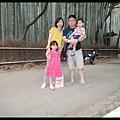 nEO_IMG_DSC07588