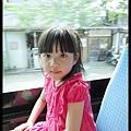 nEO_IMG_DSC07709