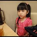 nEO_IMG_DSC07922