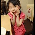 nEO_IMG_DSC07963