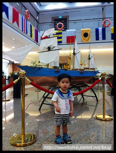 20130614 長榮海事博物館-8.jpg