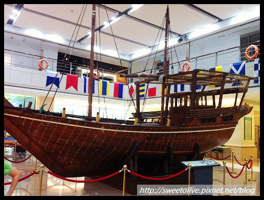 20130614 長榮海事博物館-10.jpg