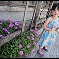 nEO_IMG_DSC08069