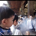 nEO_IMG_DSC08146