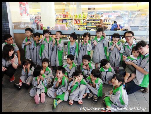 20130709 全家小店長-15.jpg