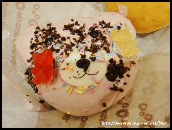 mister donuts-14