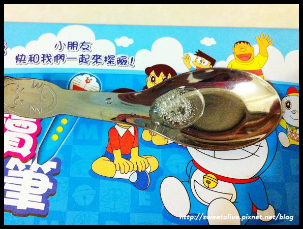 不鏽鋼餐具-6