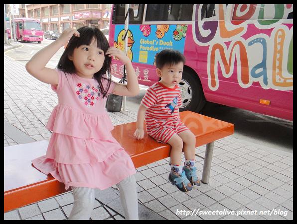 20130823 徐兔寶y17初體驗.jpg