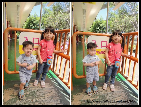20130825 兒童樂園-1.jpg