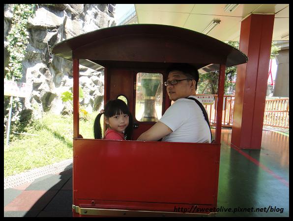 20130825 兒童樂園-2.jpg