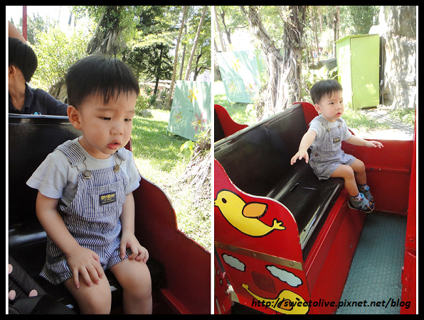 20130825 兒童樂園-3.jpg