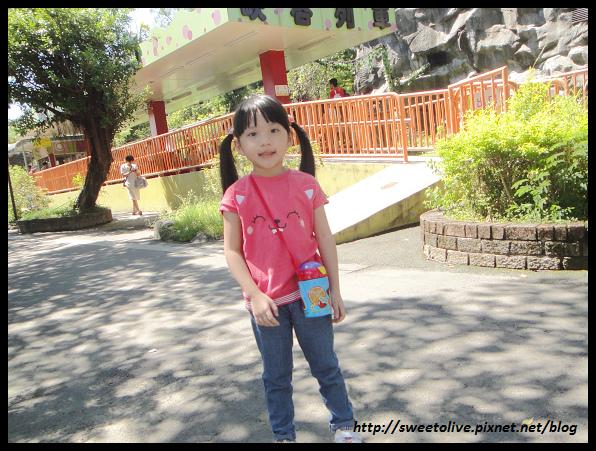 20130825 兒童樂園-4.jpg